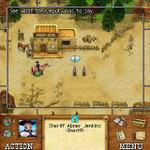 Westward_screenshot_320x320_03