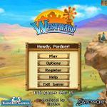Westward0000