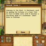 Westward0005