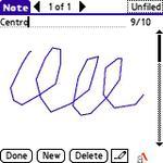 Centro_notepad