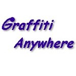 Graffitianywhere