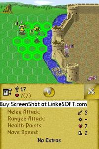 screenshot0100