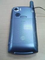 Ts320056