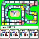 Tscreens0097